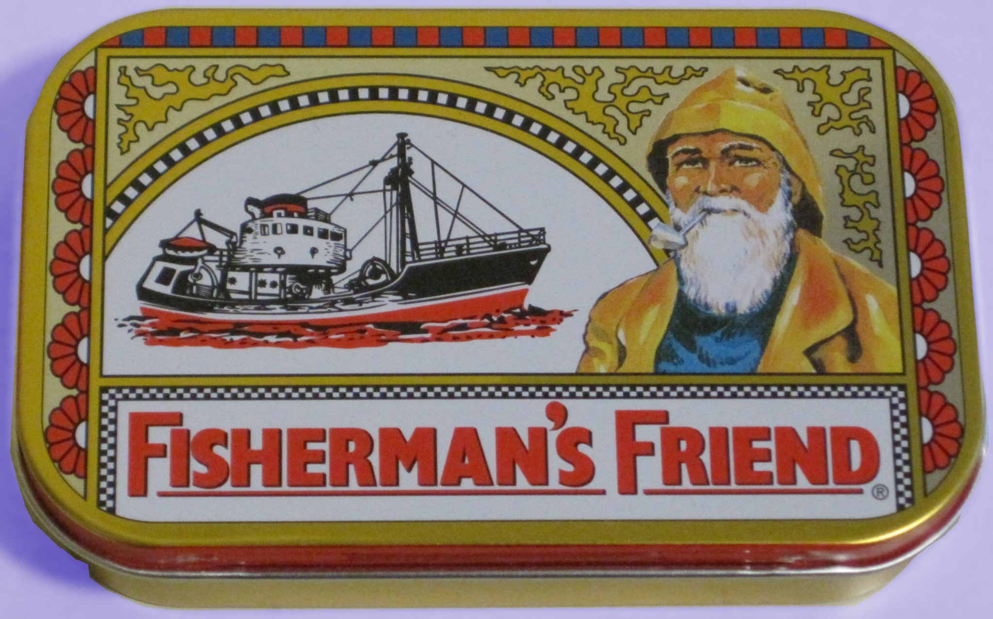 lusting for a � fishermans friend mr omneo blogs