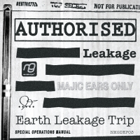 Authorised Leakage