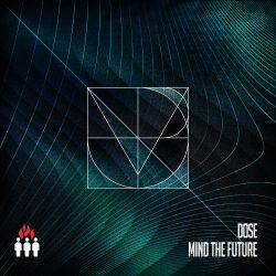 dose album cover